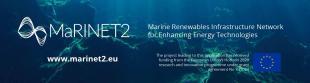 Marinet2 Banner